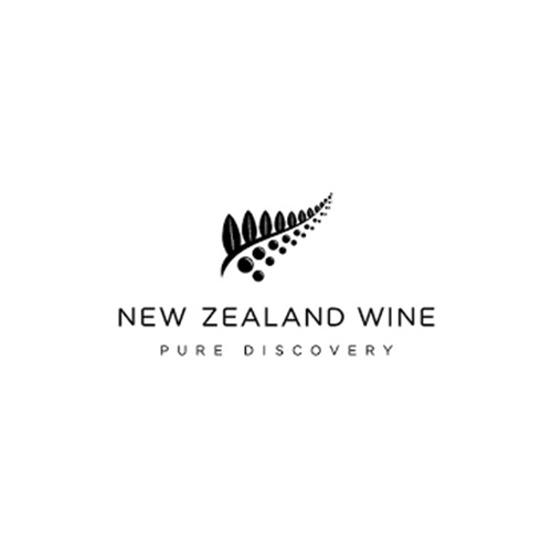 Logo-New-Zealand-Wine